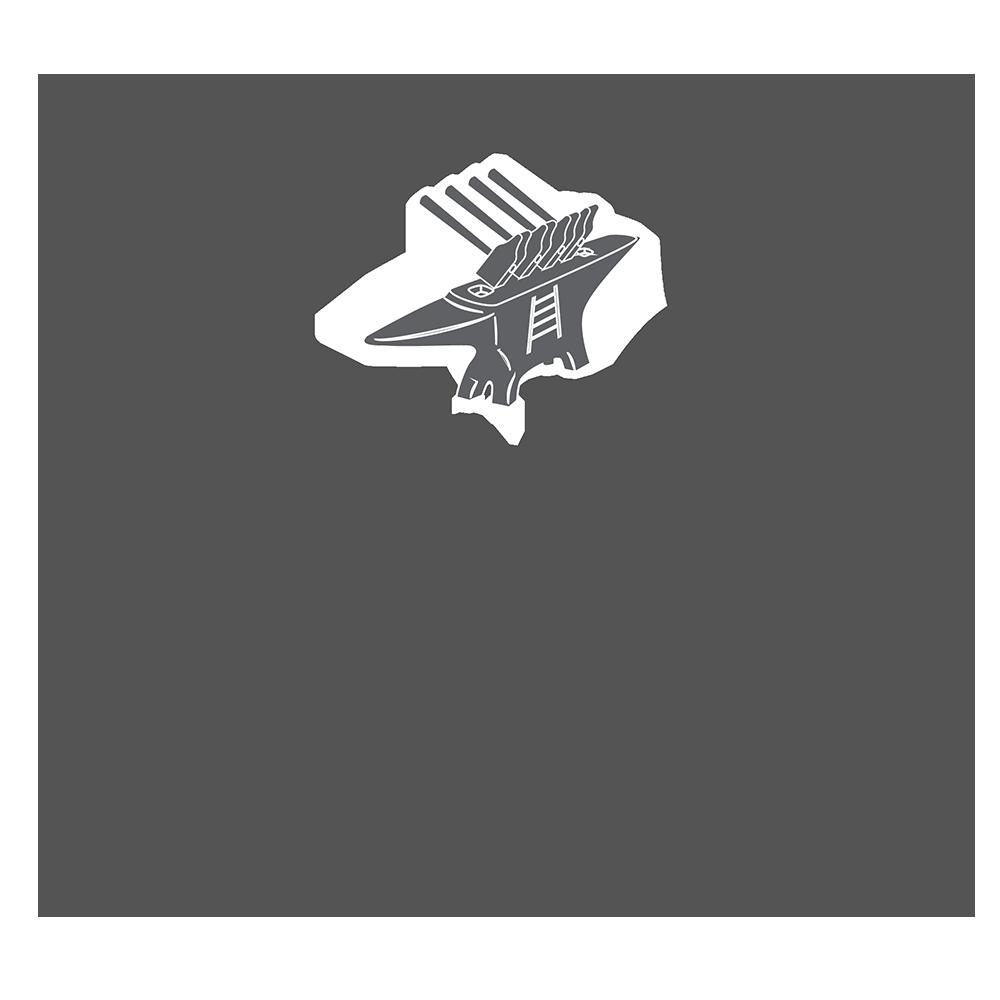 DIGITAL FORGE VERONA